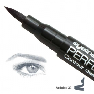 Feutre Eyeliner Ardoise 32