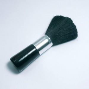 PINCEAU de maquillage ppour perles