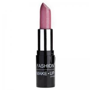 Rouges à lèvres Onyx rose