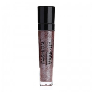 Lip Gloss   FMU1210120  Taupe