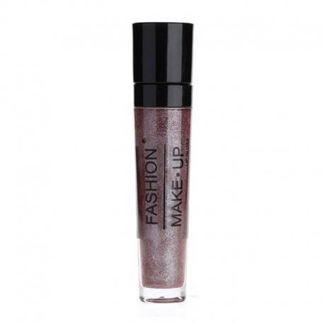 Lip Gloss   FMU1210120  Taupe